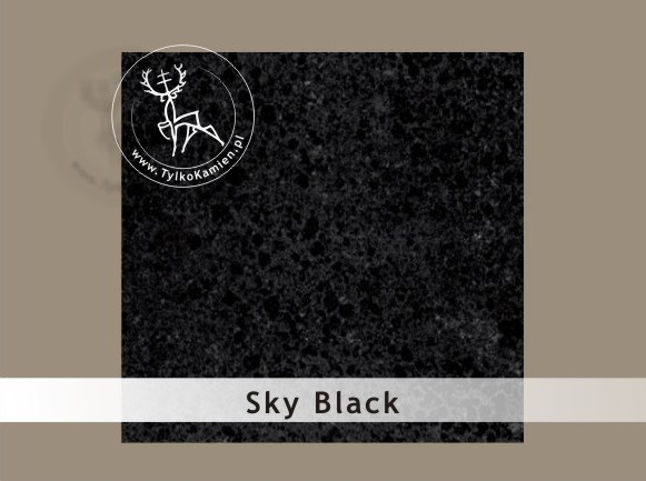Twilight / Sky Black